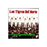 Purchase Los Tigres Del Norte - Asi Como Tu