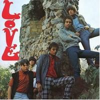 Purchase Love - Love