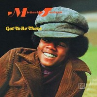 Purchase Michael Jackson - Got to Be There (Vinyl)