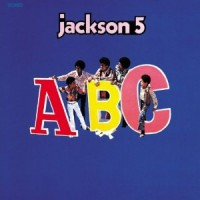 Purchase The Jackson 5 - ABC (Vinyl)