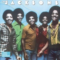 Purchase The Jacksons - The Jacksons
