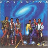 Purchase The Jacksons - Victory
