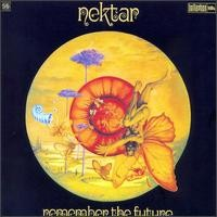 Purchase Nektar - Remember The Future