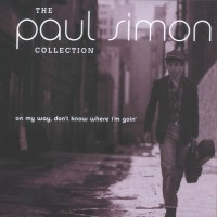 Purchase Paul Simon - The Paul Simon Collection CD1