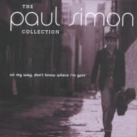 Purchase Paul Simon - The Paul Simon Collection CD2