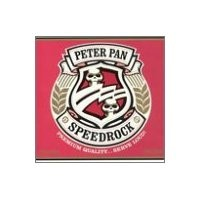 Purchase Peter Pan Speedrock - Premium Quality...Serve Loud