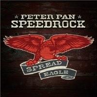 Purchase Peter Pan Speedrock - Spread Eagle