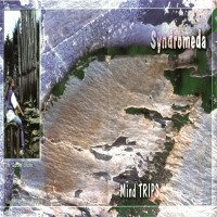 Purchase Syndromeda - Mind Trips