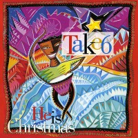 Purchase Take 6 - He Is Christmas