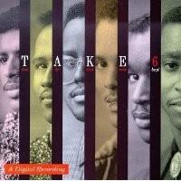 Purchase Take 6 - Take 6