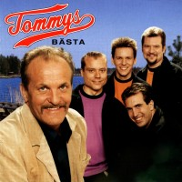 Purchase Tommys - Tommys Bästa CD 1