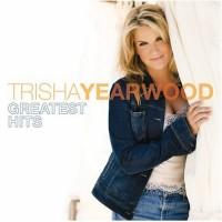 Purchase trisha yearwood - Greatest Hits