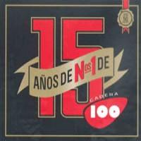 Purchase VA - 15 Años de Cadena 100 CD1