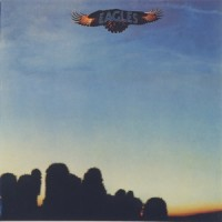 Purchase Eagles - Eagles (Vinyl)