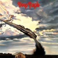 Purchase Deep Purple - Stormbringer (Vinyl)