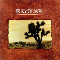 Purchase Eagles - The Very Best Of The Eagles