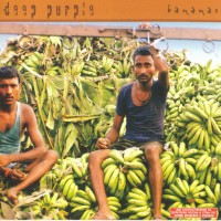 Purchase Deep Purple - Bananas