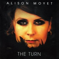 Purchase Alison Moyet - The Turn