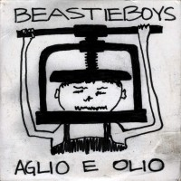 Purchase Beastie Boys - aglio e olio (EP)