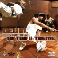 Purchase Devin The Dude - To Tha X-Treme
