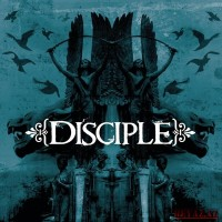Purchase Disciple - Disciple