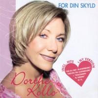 Purchase Dorthe Kollo - For din skyld