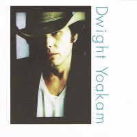 Purchase Dwight Yoakam - Under The Covers