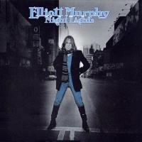 Purchase Elliott Murphy - Night Lights