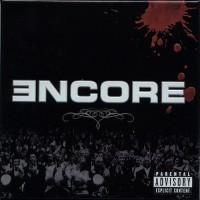 Purchase Eminem - Encore CD1