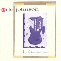 Purchase Eric Johnson - Ah Via Musicom