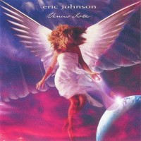 Purchase Eric Johnson - Venus Isle