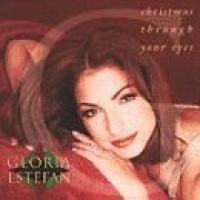 Purchase Gloria Estefan - Christmas Through Your Eyes