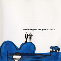 Purchase Everything But The Girl - Worldwide