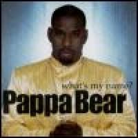 Purchase Faithless - Irreverence