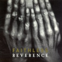 Purchase Faithless - Reverence