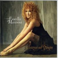 Purchase Fiorella Mannoia - Canzoni Nel Tempo  Cd1