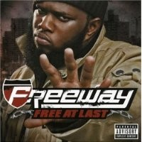Purchase Freeway - Free At Last