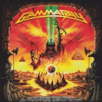 Purchase Gamma Ray - Land Of The Free II