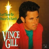 Purchase Vince Gill - Let There Be Peace on Earth