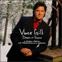 Purchase Vince Gill - Breath of Heaven