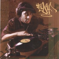 Purchase Grandmaster Flash - The Official Adventures Of