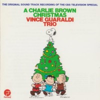 Purchase Vince Guaraldi Trio - A Charlie Brown Christmas
