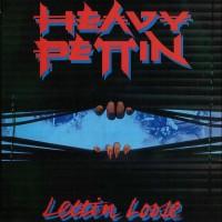 Purchase Heavy Pettin' - Lettin' Loose