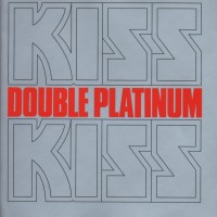 Purchase Kiss - Double Platinum (Vinyl) CD1