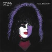 Purchase Kiss - Paul Stanley
