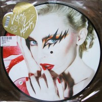 Purchase Kylie Minogue - 2 Hearts (MCD)