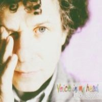 Purchase Leo Sayer - Voice In My Head