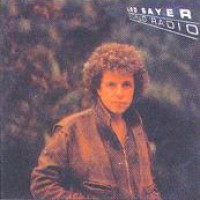 Purchase Leo Sayer - world radio