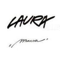 Purchase Laura - Muusa