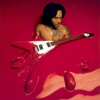 Purchase Lenny Kravitz - Baptism